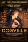 Cover van Dogville