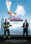 Cover van Accidental Husband