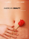 Cover van American Beauty
