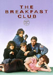 Cover van The Breakfast Club