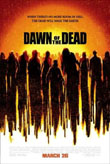 Cover van Dawn of the Dead