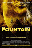 Cover van The Fountain