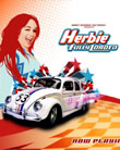 Cover van Herbie: Fully Loaded