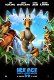 Cover van Ice Age: Dawn of the Dinosaurs