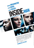 Cover van Inside Man