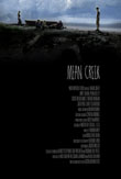 Cover van Mean Creek