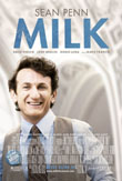 Cover van Milk