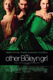 Cover van The Other Boleyn Girl