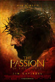 Cover van The Passion of the Christ