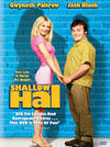 Cover van Shallow Hal