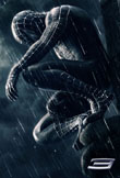 Cover van Spider-Man 3