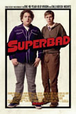 Cover van Superbad