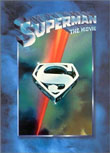 Cover van Superman