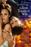 Cover van The Time Traveler's Wife
