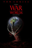 Cover van War of the Worlds